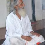 Baba Mahesh Rishikesh