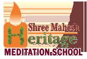 Meditation Teacher Training , Meditation Retreats